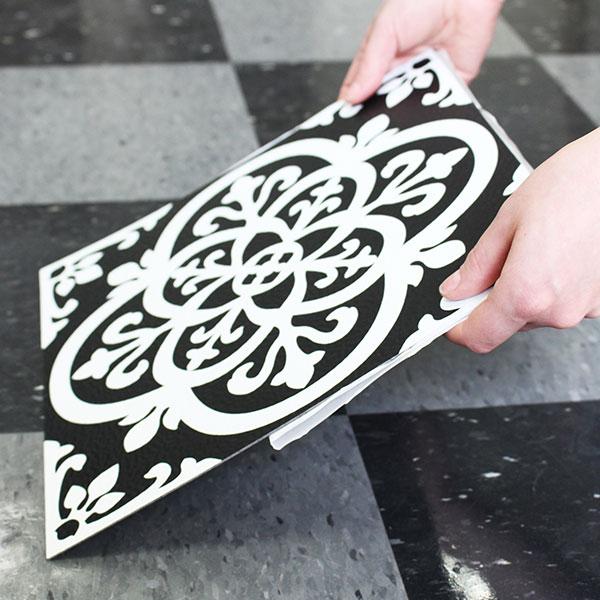 floorpops peel and stick vinyl tiles