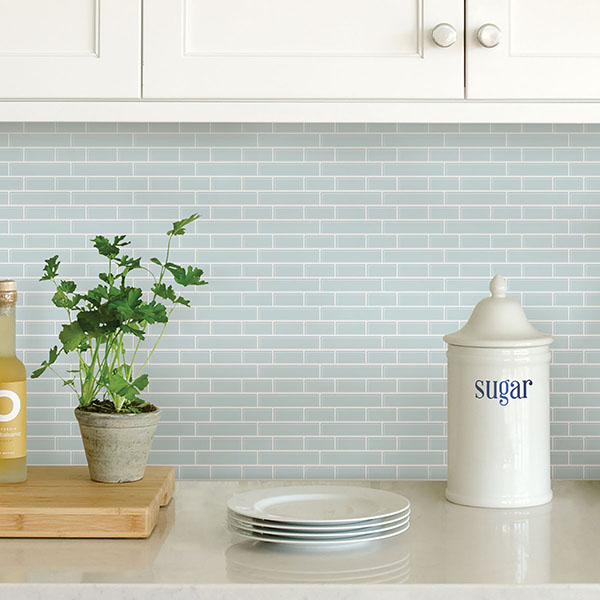 peel and stick tiles by wallpops