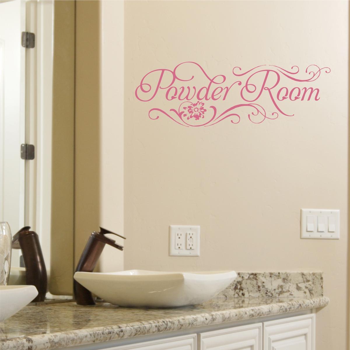Kitchen And Bath Design Logos
