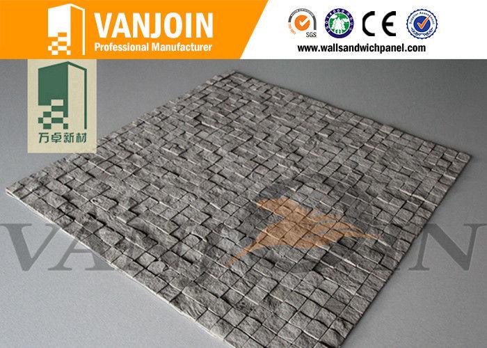 quality sandwich wall panels eps cement sandwich panel manufacturer