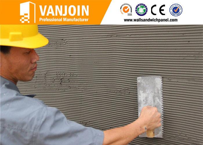 vanjoin group patented strong bonding