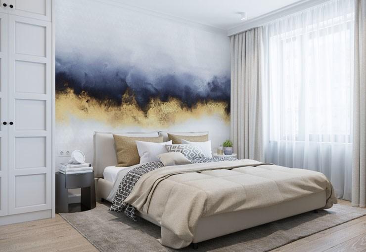 Per quanto riguarda le tinteggiature alle pareti, sì a colori rilassanti come le tinte pastello, il lilla, il rosa chiaro, l'azzurro, il blu, il. Feng Shui Consigli Di Arredamento Per Ogni Stanza Wallsauce It