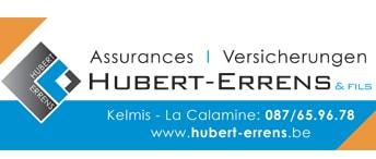 partenaire-assurances
