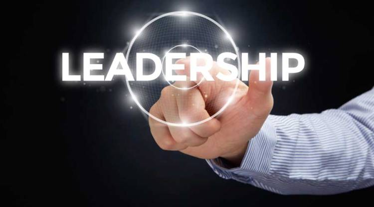 Image result for Inspiring Books That Are Helping People Become Leaders of Tomorrow
