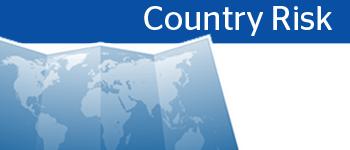 Αποτέλεσμα εικόνας για country risk