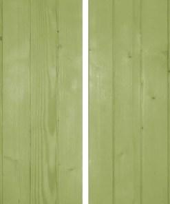 wallybois-shutter-pair-green-noledge-01