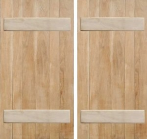 wallybois-shutter-pair-oak-ledge-01