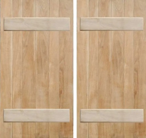 wallybois-shutter-pair-oak-ledge-01