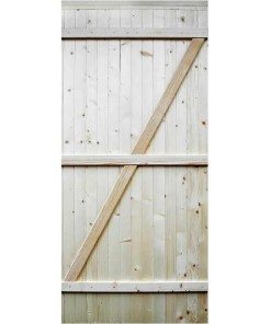 wallybois-shutter-single-pine-door-l&b-01
