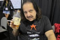ron-jeremy=rum