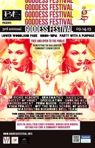 goddess_festival_poster_v10_print-page-001