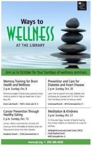 ways-to-wellness