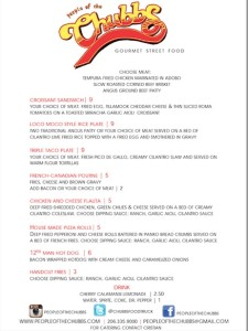 menu__1__png