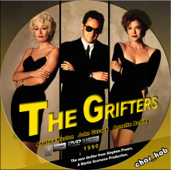 THE-GRIFTERS-movie