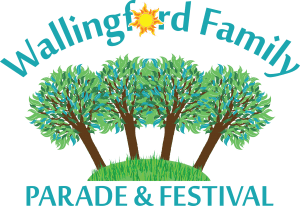 wallingford-family-parade-and-festival-logo-RGB-300x206