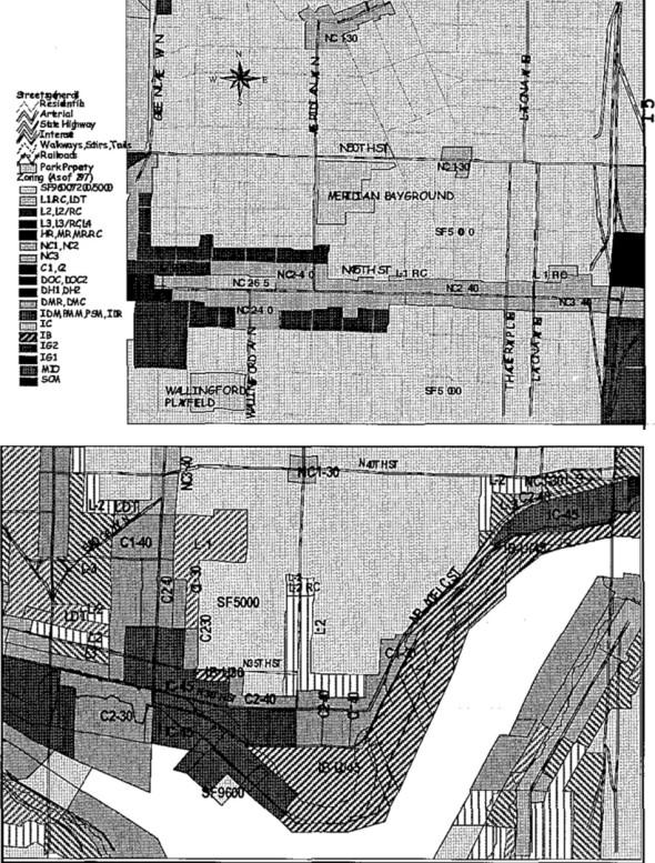 Plan 1999