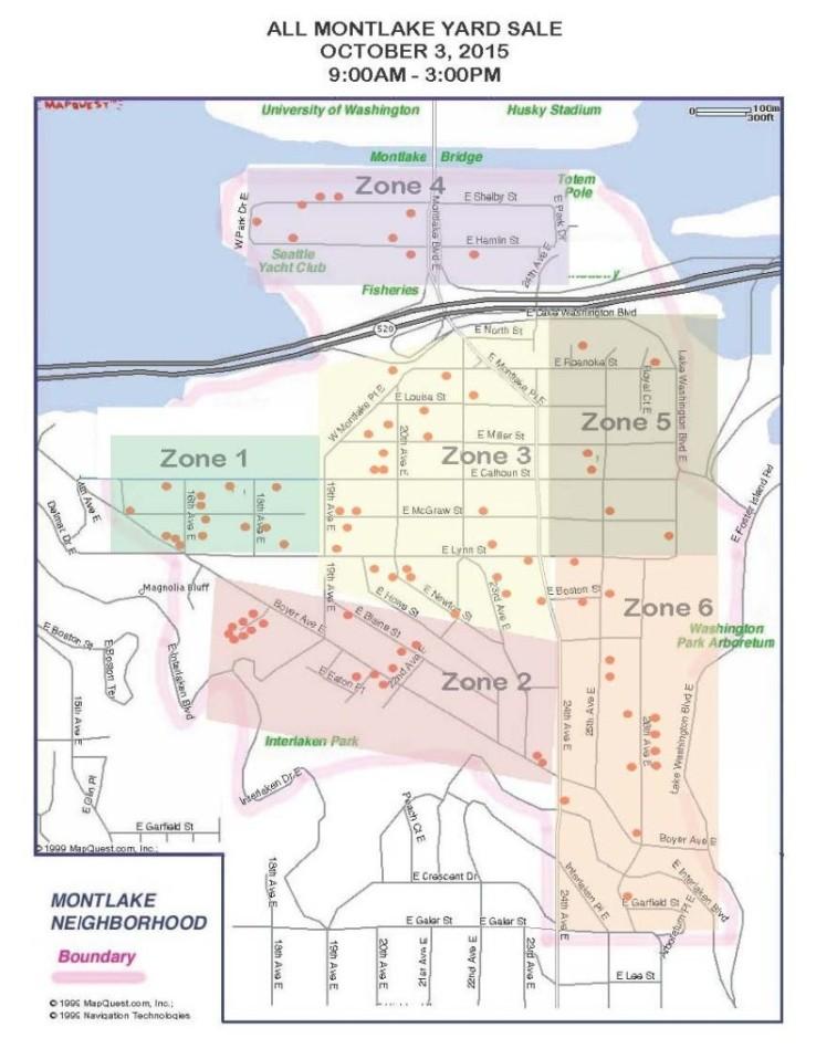 Montlake-Yard-Sale-Map-10.1.15-with-Zones-789x1024