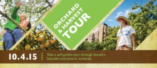 orchard_tour_webbanner