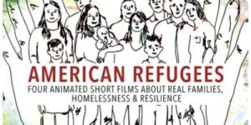 American Refugees
