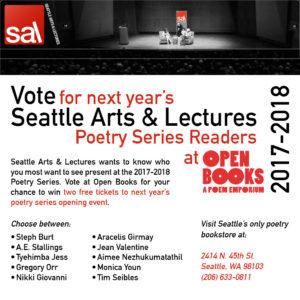 sal-voting-flyer-online