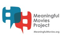 Meaningful Movie: What Doesn't Kill Me