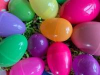 Easter 2019 neighborhood events roundup