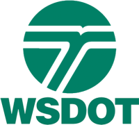 Changes to I-5 South Onramp from 45th Street