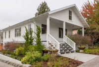 Details for Remodel and Restore Workshop and Home Tour-September 21