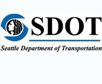 SDOT Cutbacks to Hit Home … But Not Too Hard