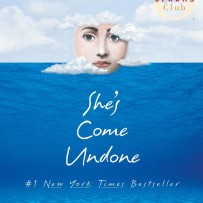 She's Come Undone | Wally Lamb, #1 New York Times ...