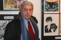 Addio-Sergio-Bonelli