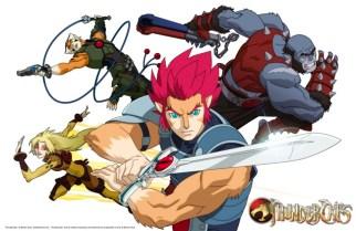 thundercats-animated-series-image