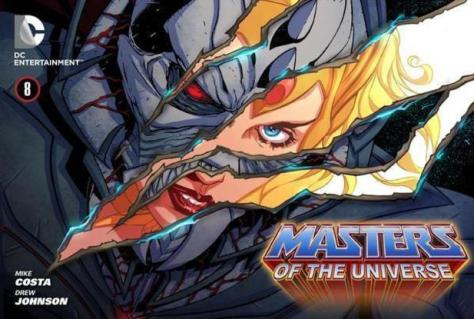 she-ra masters-of-the-universe
