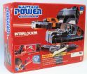 ebe010f548f33980c3f0949a6b3ec73b--s-toys-x-box