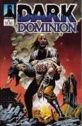 34962-5449-39052-1-dark-dominion