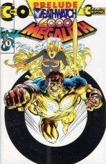Megalith-Vol.-2-0-7-1993-1994