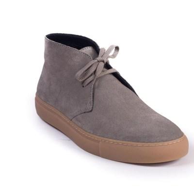 desert-boot-cisco-camoscio-grigio-9518