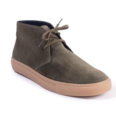 desert-boot-cisco-camoscio-verde-9530