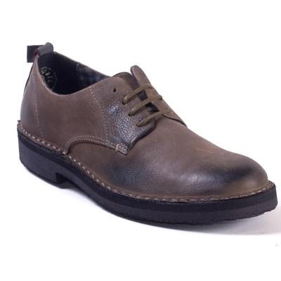 scarpa-bassa-nelson-pelle-fango-8409