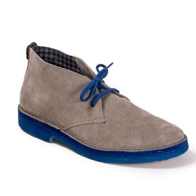 desert boot Gable color grigio-0554