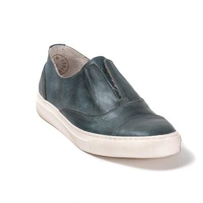 scarpa uomo france u rolio
