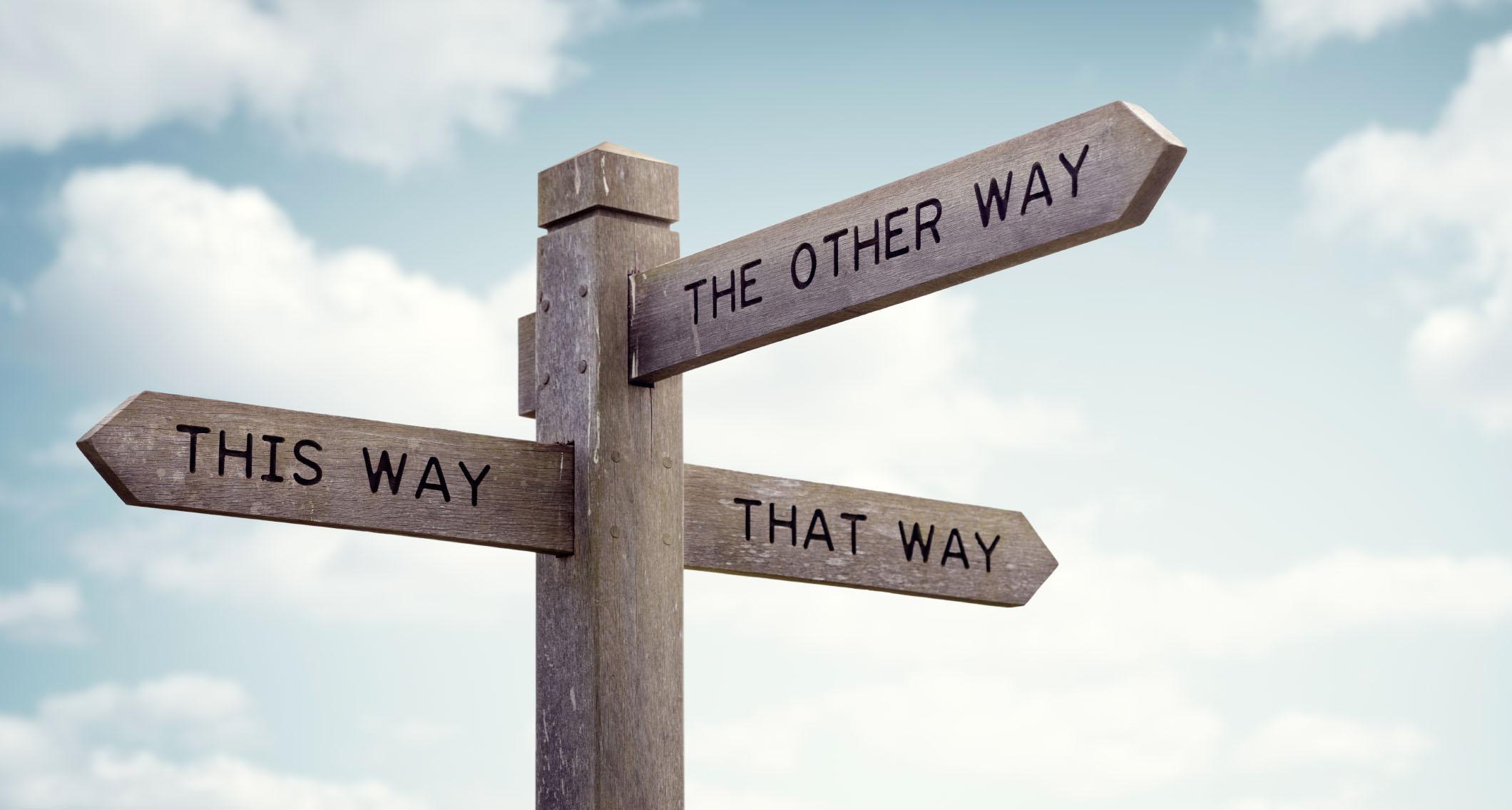 Cómo aplicar una estrategia omnichannel en tu negocio