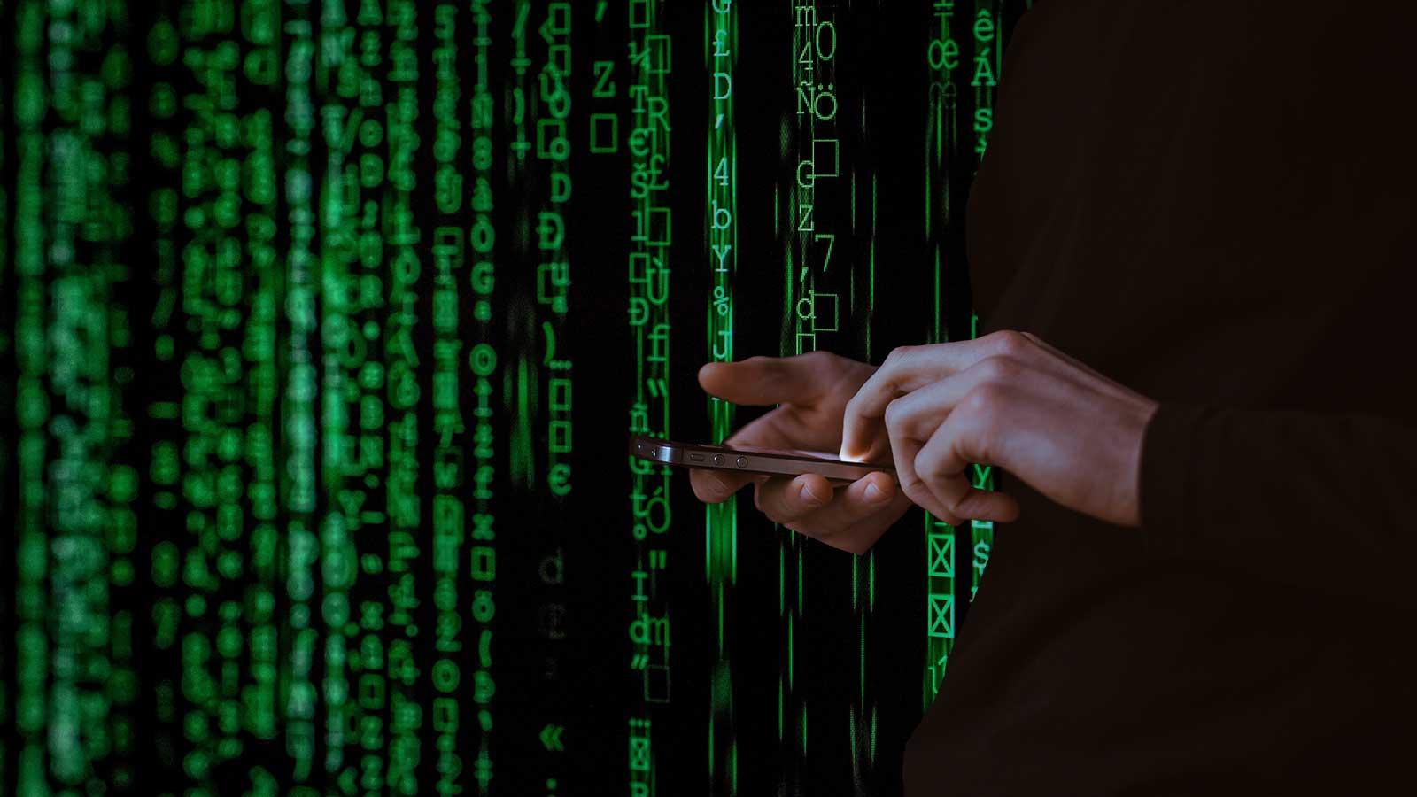 tecnología conversacional inteligencia artificial