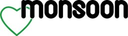 monsoon-logo_5