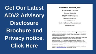 Walnut Hill Advisors ADV
