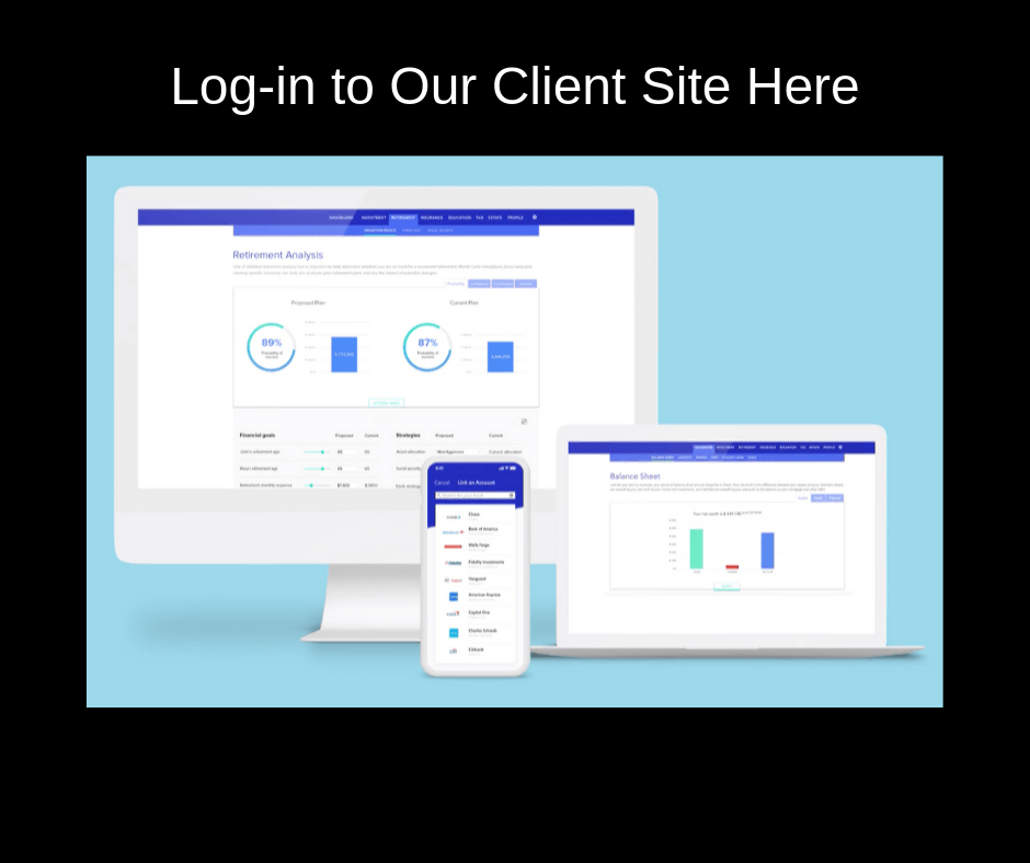 login to easy client portal walnut hill