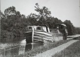 An-early-canal-boat.-Photo-courtesy-National-Park-Service.