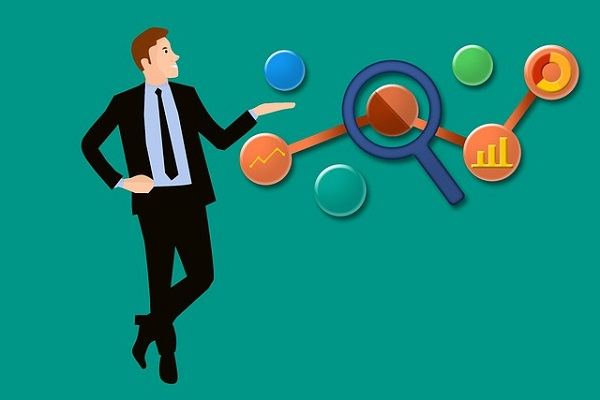 Outsourcing SEO Services – A Wise Business Decision