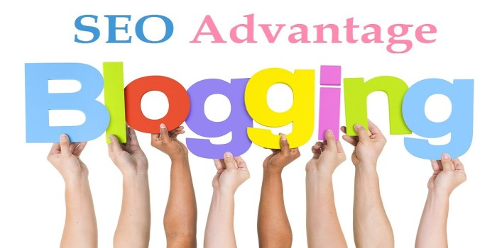 4 Key SEO Advantages of Blogging According to SEO Expert UAE