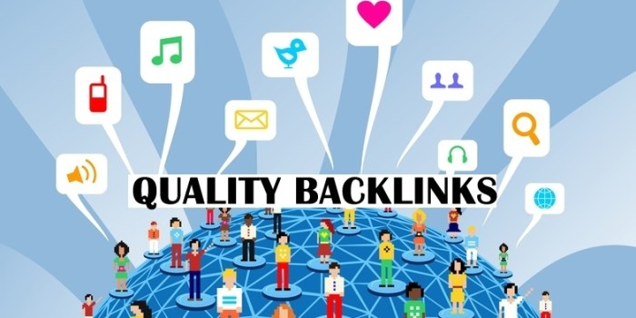 Infographics: The Secret Weapon to Collect Quality Backlinks